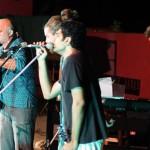 <b>The Emergence Band at Kalabhumi</b>