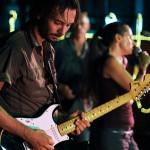 <b>Anna&amp;#039;s Rock Band</b>