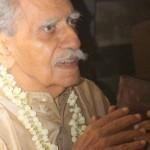 Krishna Tewari