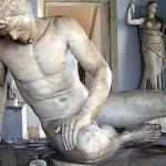 The Sculpture Spoke