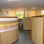 Auroville Outreach Media