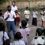 Yatra ARts Foundation