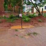 Monsoon reveals mistakes