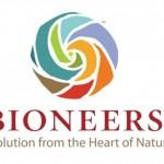 Bioneers Logo