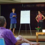 Values&Priorities Meeting - Invitation to ACT
