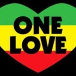 One Love Drum - Africa House Drumming Circle