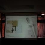 Plan of Green Casbah