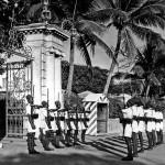 <b>Pondicherry and France</b>