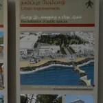 Architecture of Pondicherry prepared by INTACH