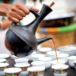 <b>Sincerity and Coffee</b>