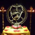 Lord Shiva<br />