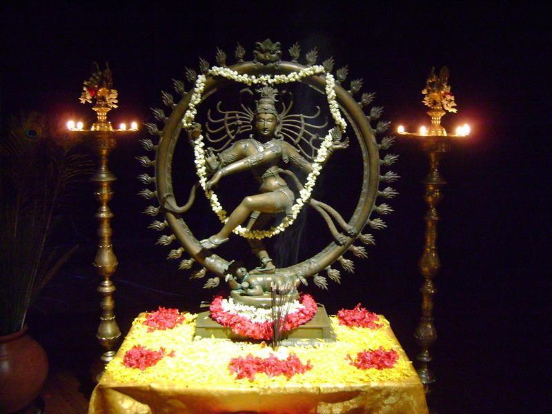 Photographer:Emmanuel | Lord Shiva<br />