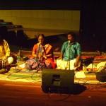 Artists musicians