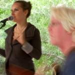 <b>Bla Bla - Anna&amp;#039;s Rock</b>