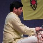 Sanjay Deashpande