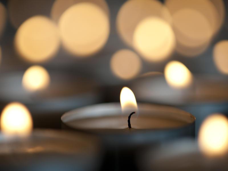 Photographer:web   Christmas  lights
