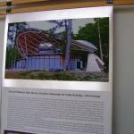 Ottawa Architecture
