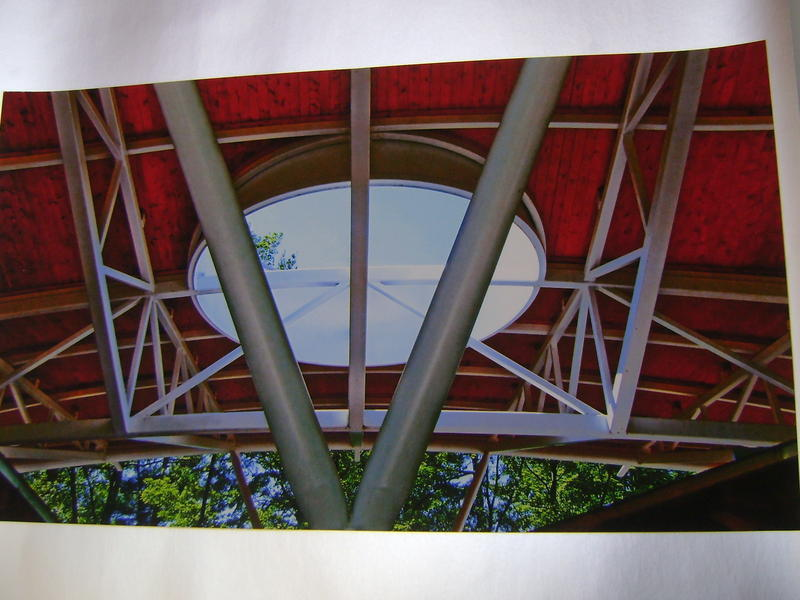 Photographer:Clara   Ottawa Architecture