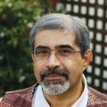 Dr. Bahman Shirazi
