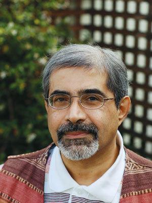 Photographer:web | Dr. Bahman Shirazi