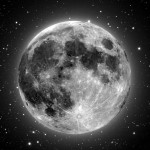 Full Moon in Cancer on 28th of Decmeber