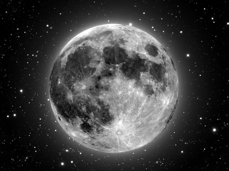 Photographer:web | Full Moon in Cancer on 28th of Decmeber