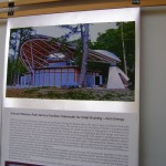 Paulette's Exhibition of Outstanding Public Buildings and Society in Ottawa
