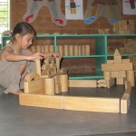 <b>Building with blocks book release</b>