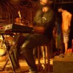 Siddharth Kumar - Keyboards