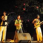 Krishna Kumar, Matt Littlewood, Mishko Mba