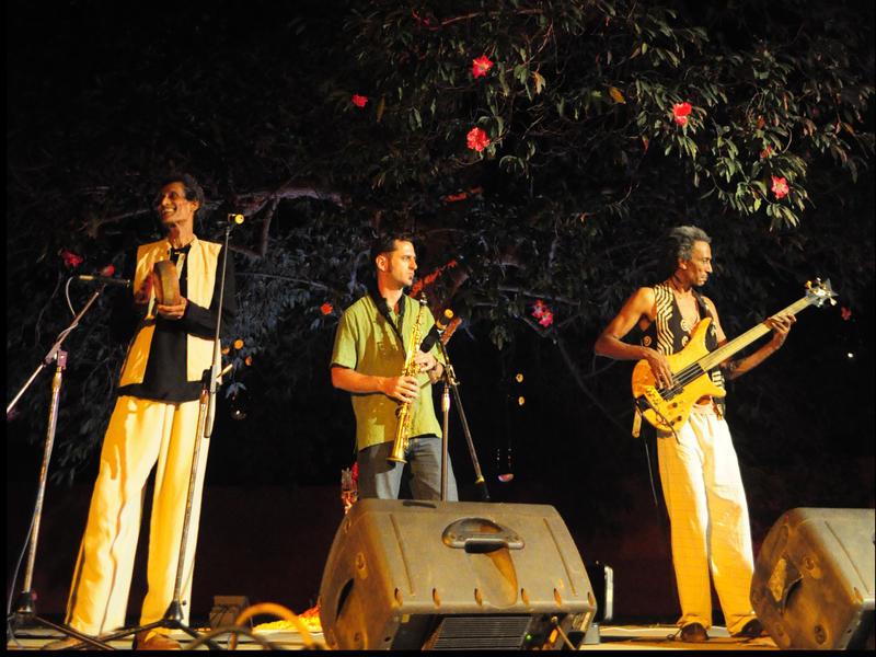 Photographer:Sabrina | Krishna Kumar, Matt Littlewood, Mishko Mba