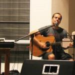 Suryan - Jazz in Transformation at Unity Pavilion