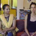 Manju and Inat