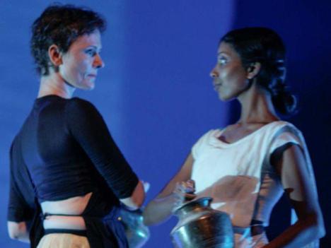 Photographer:web | Grace  Gitadelila and Savitri Maya