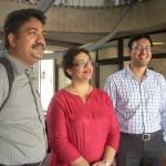 <b>Aravind's Eye Care Awareness</b>