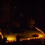 Pitanga Flute Meditation