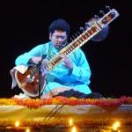 Sri Kalyanjit Das