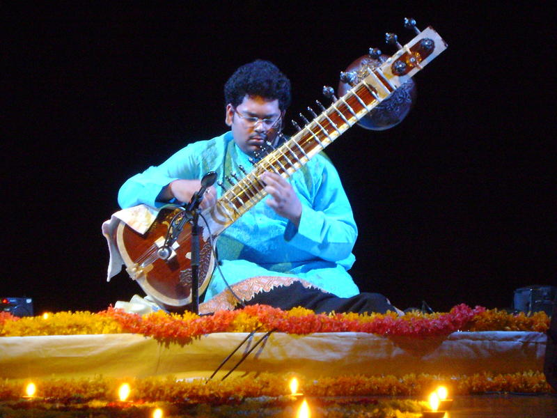 Photographer:Herman | Sri Kalyanjit Das