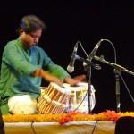 Sri Somen Nandy