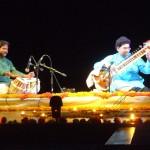 Sri Das & Sri Nandy