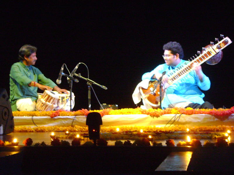Photographer:Herman   Sri Das & Sri Nandy