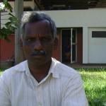 D. Saravanan