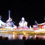 <b>Classical Music With Subhra Guha</b>