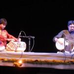 <b>Classical Music: Abhisek Lahiri</b>