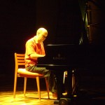 <b>Piano Concert with flute</b>