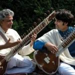 Pandit Shivanth Mishra Deobrat Mishra