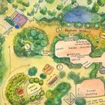 Ecovilllage Design Education - Global Ecovillage Netwok