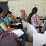 Sustainable Habitats-Introduction