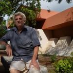 <b>La culture Tibetaine a Auroville</b>