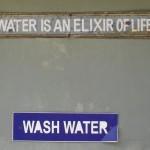 <b>L'eau Dynamisee</b>